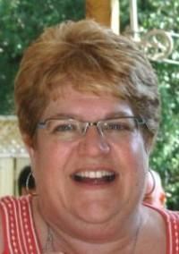 Sylvie Edwards 2012