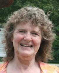 Tina Lush 2011