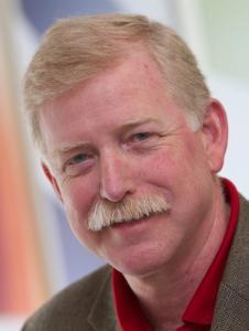 Alan Maclachlan