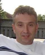 Lloyd Mulrooney 2