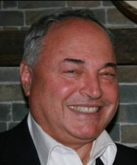 Ron Gavrin