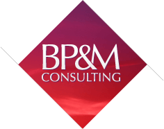 bmp_consulting